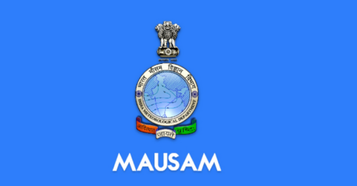 Government Launches Mausam App for Weather Forecasts