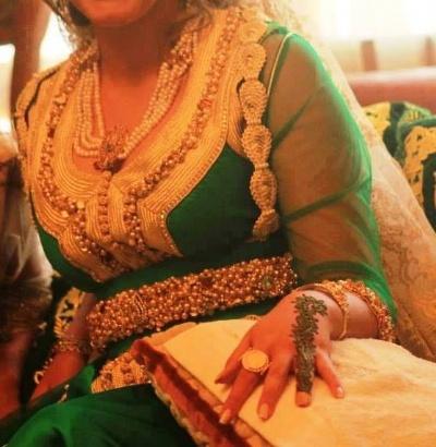 Rencontre femme togo