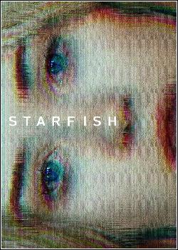 Starfish Dublado