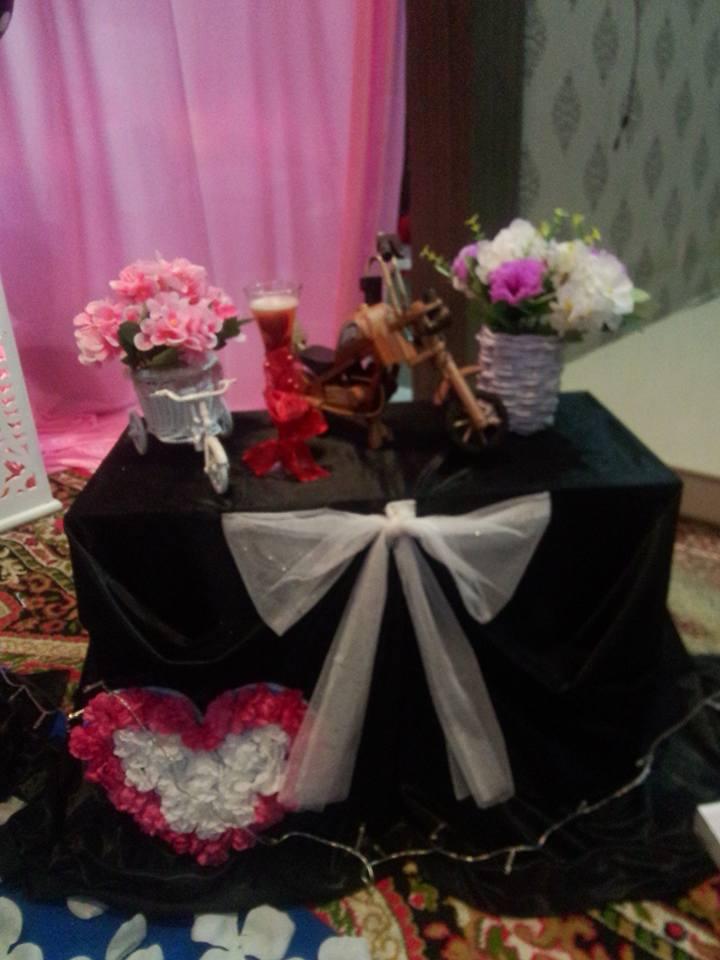 dekorasi-ulang-tahun