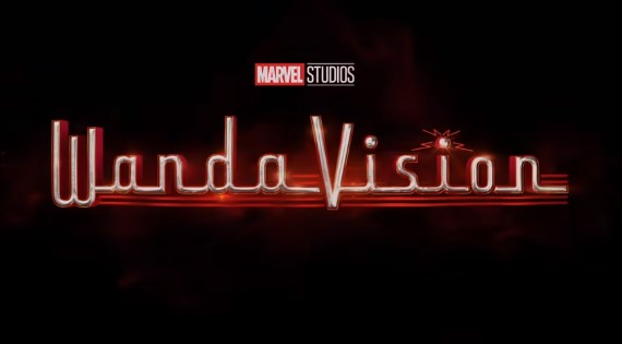 Episode 20 – WandaVision