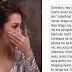 Donnalyn Bartolome Responds to Netizen Who Accuses Her of Cheating  to Her Ex Bf