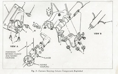 together with Bus Usa as well Steering Column Realignment further Bug Fuses likewise Bus Usa. on 1963 vw beetle wiring diagram