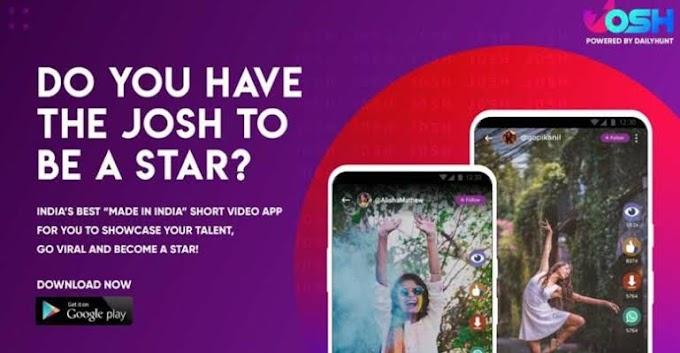 আটাইতকৈ বেছি ডাউনল'ড হোৱা ভাৰতৰ নতুন TikTok Apps সমূহ।