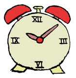 http://www.sheppardsoftware.com/mathgames/earlymath/clock_shoot.swf