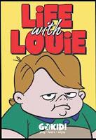 Viata Cu Louie Desene Animate Dublate Episodul 1