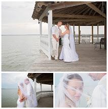 Princess Bayside Ocean City Maryland Weddings