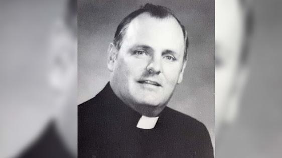 abuse boys crime education Catholic misconduct pedophilia rape Toronto gay clergy homosexuality