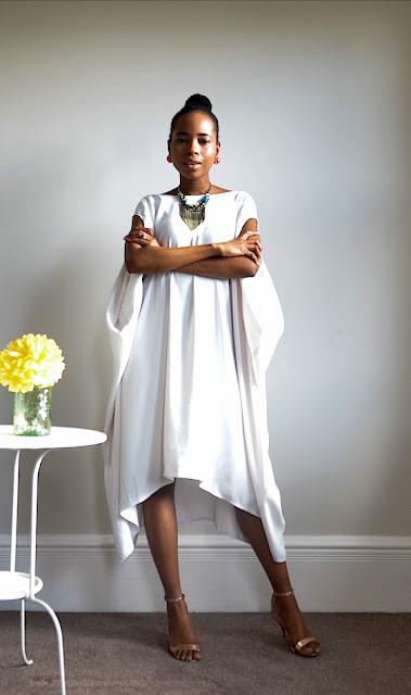 Nigerian fashion, Wanni Fuga designs, Buy Nigeria, Soft fabrics