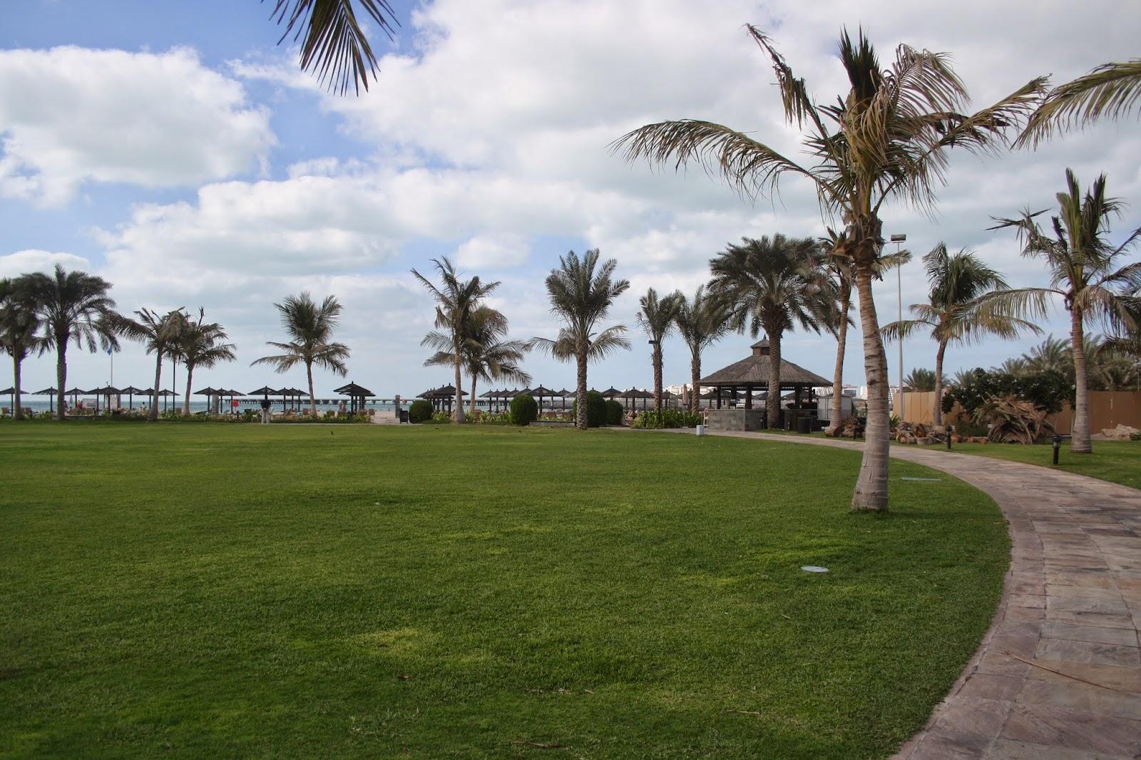 DUBAI PHOTO DIARY I. 15