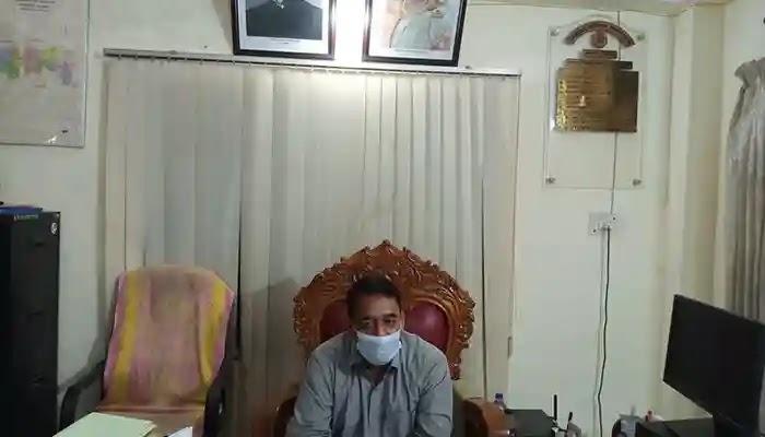 আগামী ২৪ নভেম্বর পলাশবাড়ী পৌরসভা নির্বাচনে প্রতীক বরাদ্দ