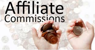 Tips untuk Melipatgandakan Komisi Affiliate Anda