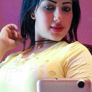 Girls' numbers Algeria looking for men for marriage and marriage