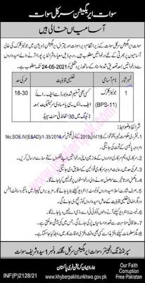 Irrigation-Department-Jobs-2021