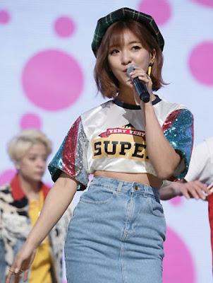 luna_fx_kpop_star_girl_group_fashion_styles_look