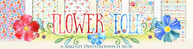 http://www.magicznakartka.pl/flower-folk-nowosc-c-34_149.html