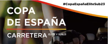 LA RFEC PUBLICÓ EN SU WEB EL NUEVO CALENDARIO DE LA COPA DE ESPAÑA MASCULINA 2020