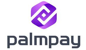 How To Get Free N300 on Palmpay Application | Tested And Proven