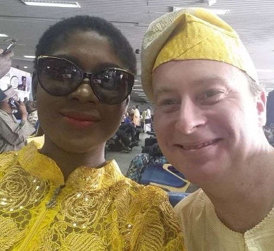 susan peters dumped white husband
