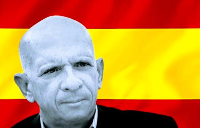 """Audiencia Nacional reactiva el proceso de extradición del venezolano Hugo """"El Pollo"""" Carvajal a Estados Unidos tras serle negado el asilo en España"""