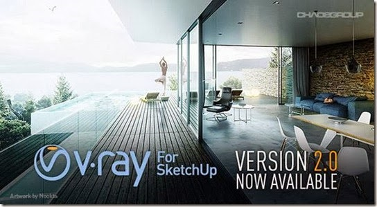 sketchup free download 2014 mac