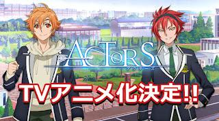 anime-estreno-octubre-2019/otoño-anime-2019/actors anime