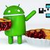 Как установить Xposed Framework на устройство Android 9.0 Pie