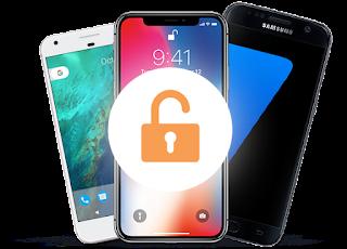 Samsung GT-E1270 Network Unlock Success with z3x Box