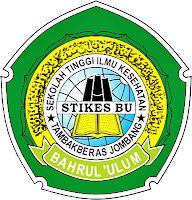 Seleksi Penerimaan Mahasiswa Baru STIKES BU Pendaftaran Online STIKES Bahrul 'Ulum Jombang 2019/2020