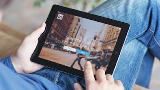 Linkedin: Networking Site Will No Longer Support Older Version Of Its App
