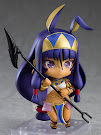 Nendoroid Fate Caster, Nitocris (#1031) Figure