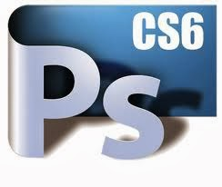 Download Adobe Photoshop CS6 Full Version