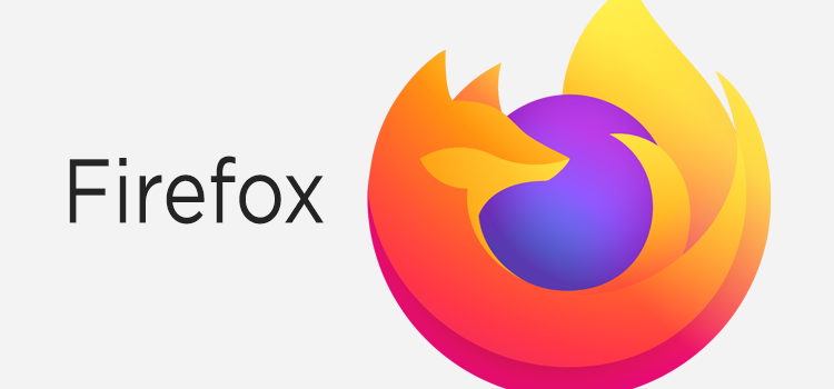 Firefox Add-on integrated Inbox