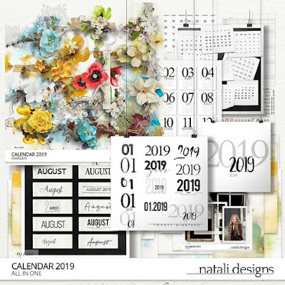 https://www.oscraps.com/shop/2019-Calendar-All-in-One.html