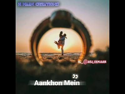 Armaan Malik Love Whatsapp Status Video Download