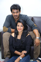 Romantic Couple Deepthi Shetty with Shekhar Varma ~  Exclusive 63.JPG