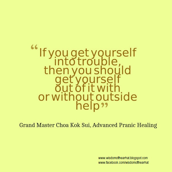 Manifest Your Greatness Gmcks Quote