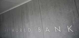 World Banks Human Capital Index 2020