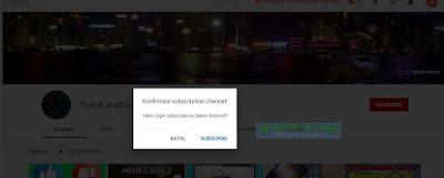 subscribe otomatis,cara membuat subscribe di youtube lewat hp,tombol subscribe,buat link youtube langsung subscribe,cara membuat link subscribe youtube,cara buat link subscribe youtube,cara membuat link subscribe di youtube,