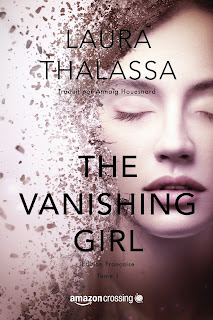 http://lachroniquedespassions.blogspot.fr/2017/05/the-vanishing-girl-tome-1-vanishing.html