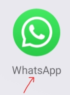 WhatsApp Disappearing Messages Use Kaise Kare