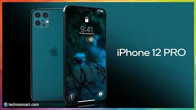 apple,iphone 12 pro,apple iphone 12 pro,iphone 12 pro launch date,iphone 12,apple iphone 12,iphone 12 pro specs,apple iphone 12 pro leaks,iphone 12 pro price in india,iphone 12 pro camera,iphone 12 pro battery