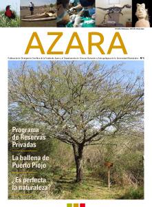https://www.fundacionazara.org.ar/img/revista-azara/revista-azara-2017-nro-005.pdf