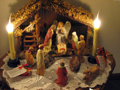 merry christmas baby jesus images 2019