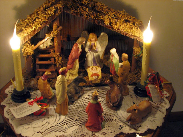 merry christmas baby jesus images 2017