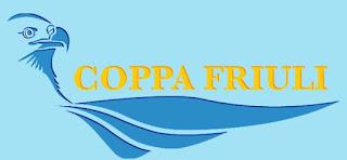 Coppa Friuli