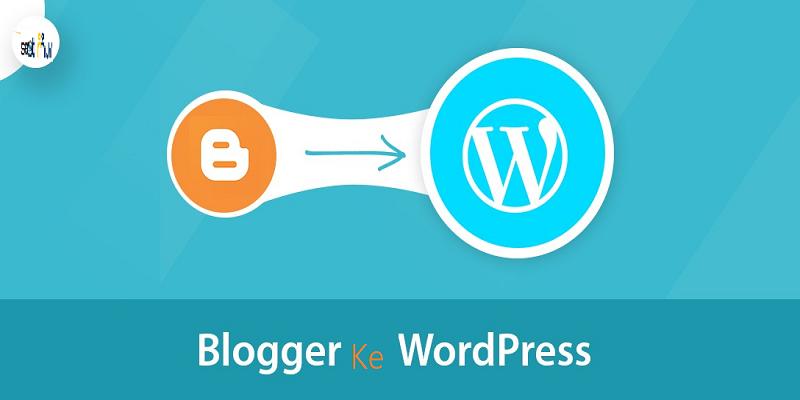 Cara Redirect Posting URL ?M=1 & ?M=0 Blogspot Ke Posting WordPress