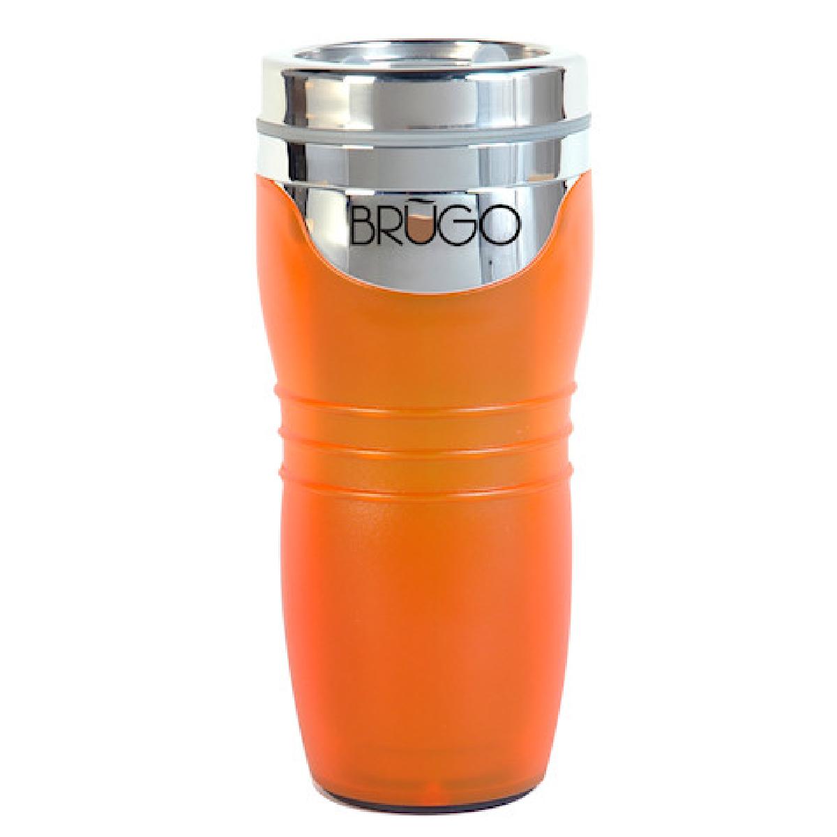Brugo : un mug révolutionnaire