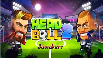 head ball 2,head ball 2 gameplay,head ball 2 ios,head ball 2 apk download,head ball 2 android,head ball 2 mod apk download,head ball 2 hack,hack head ball 2,download head ball 2,head ball 2 download,head ball 2 cheats,head ball 2 mod apk,head ball 2 hack ios,head ball 2 diamonds,head ball 2 download hack,head ball 2 hack android,head ball 2 free diamonds,head ball 2 game,head ball 2 mod apk download 2021,head ball 2 hacks,head ball 2 mod apk working download,head ball 2 walkthrough