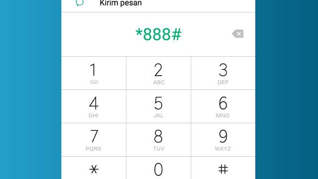 Cara Mengatasi Maaf Voucher Tidak Dapat Digunakan di Regional Anda Telkomsel Via Panggilan 888